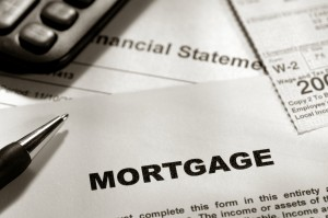 Best Mortgage Loans