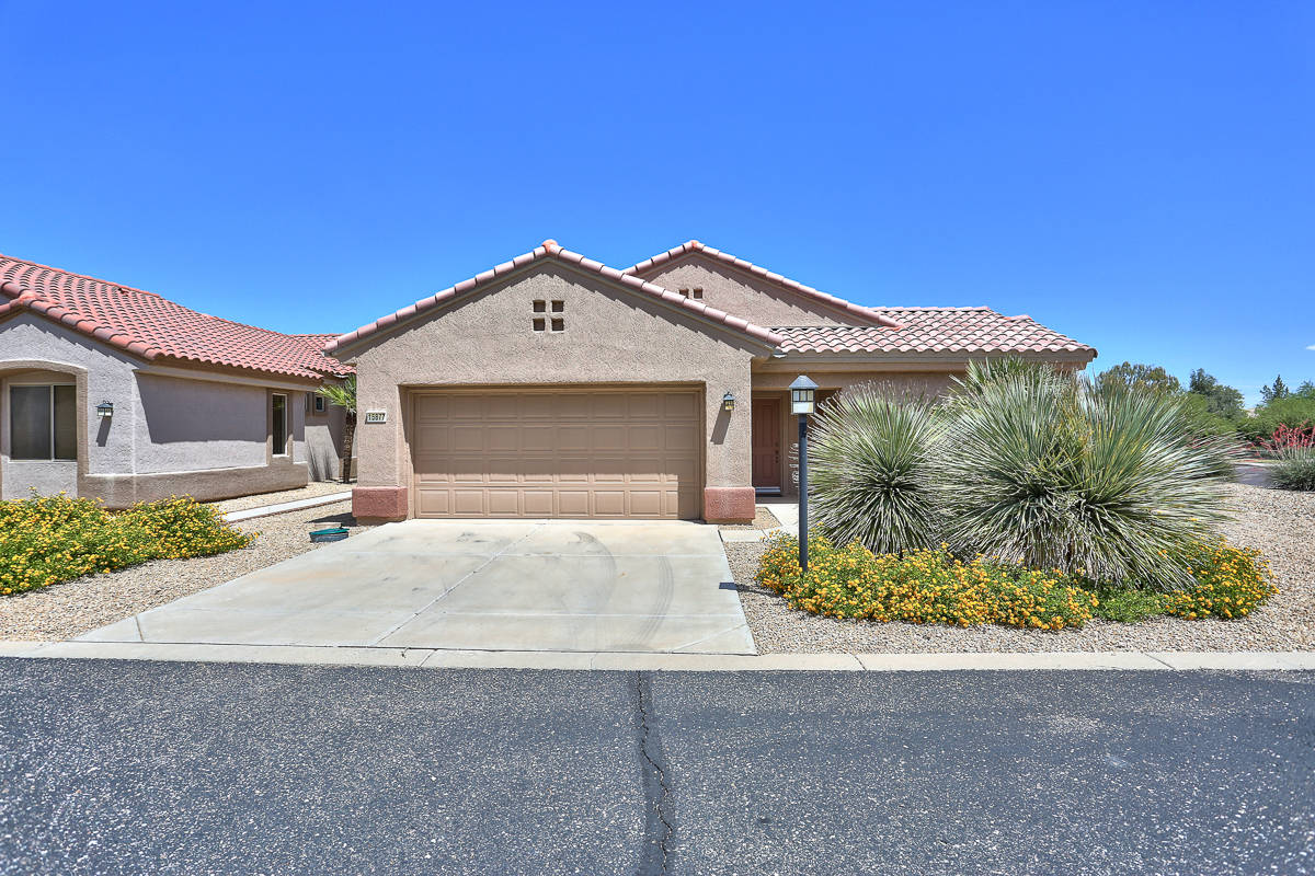 Surprise Az Vacation Rental Homes