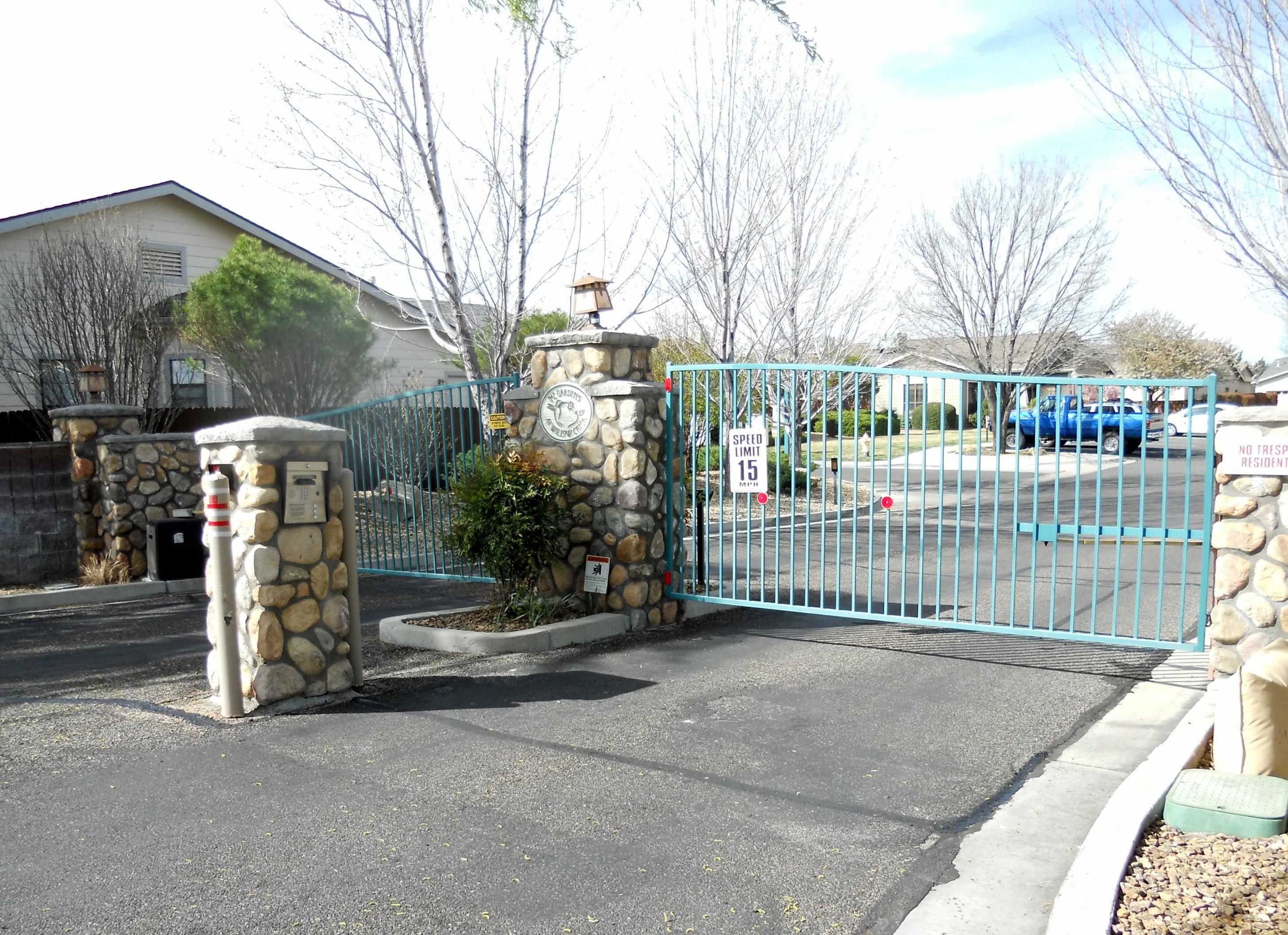About Prescott Az Real Estate The Gardens At Willow Creek