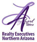The Alward Team, Prescott AZ Realtors, real estate agents
