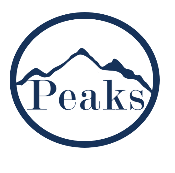 The Peaks Realty, A National Franchise Built by Teams for Teams for Peak Performance