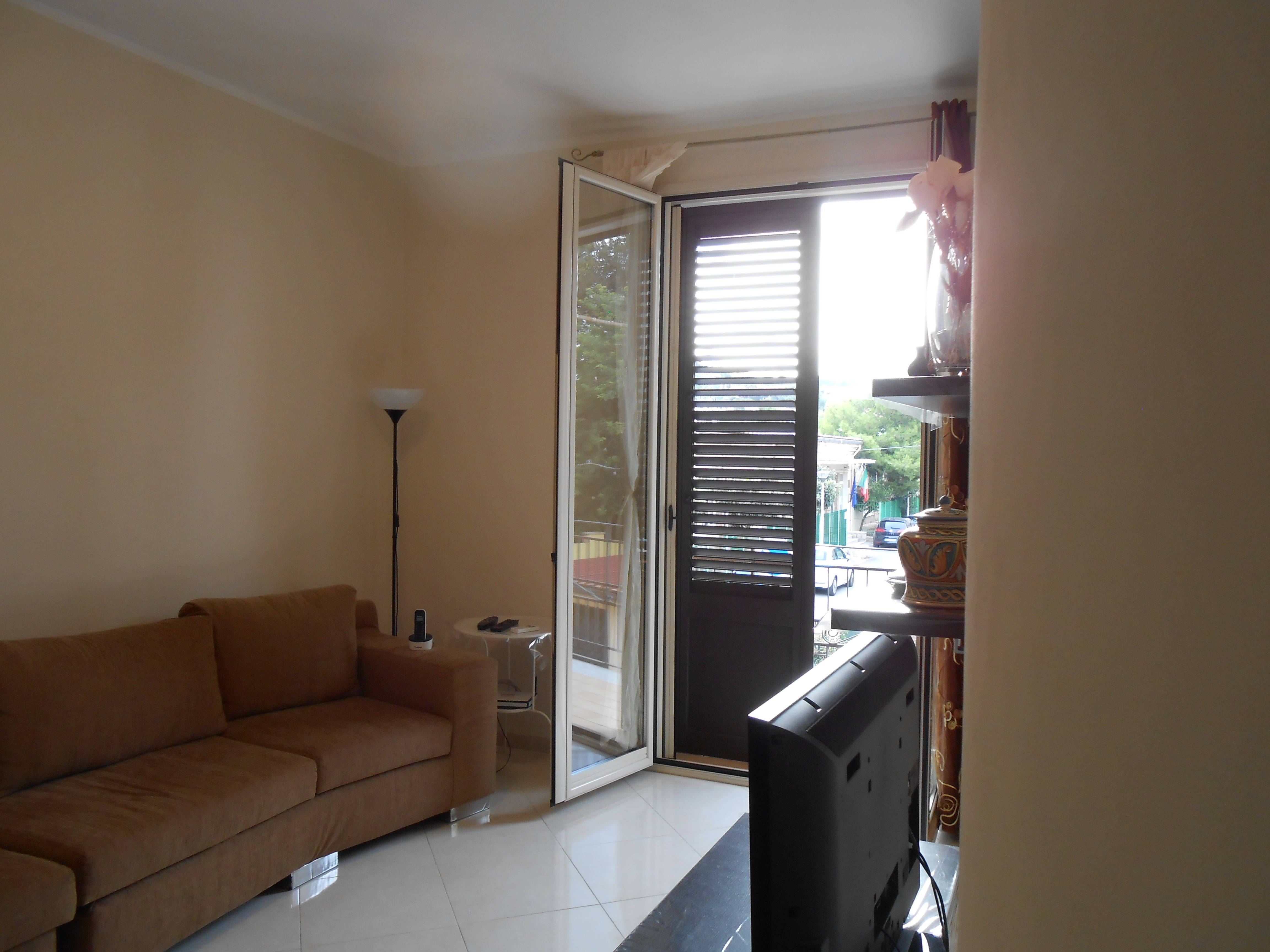 House For Sale Sicily
