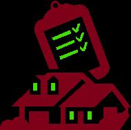 Home Inspection Lethbridge