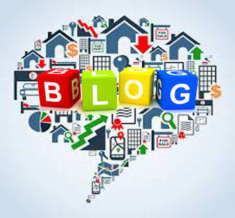 6 real estate blogs you should follow