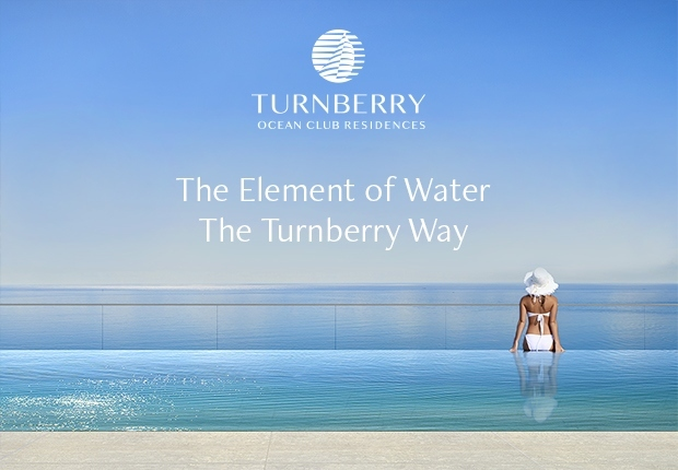 Turnberry Ocean Club condos for sale