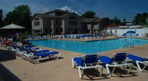 Pointe royale homes for sale for Affordable pools warrenton missouri