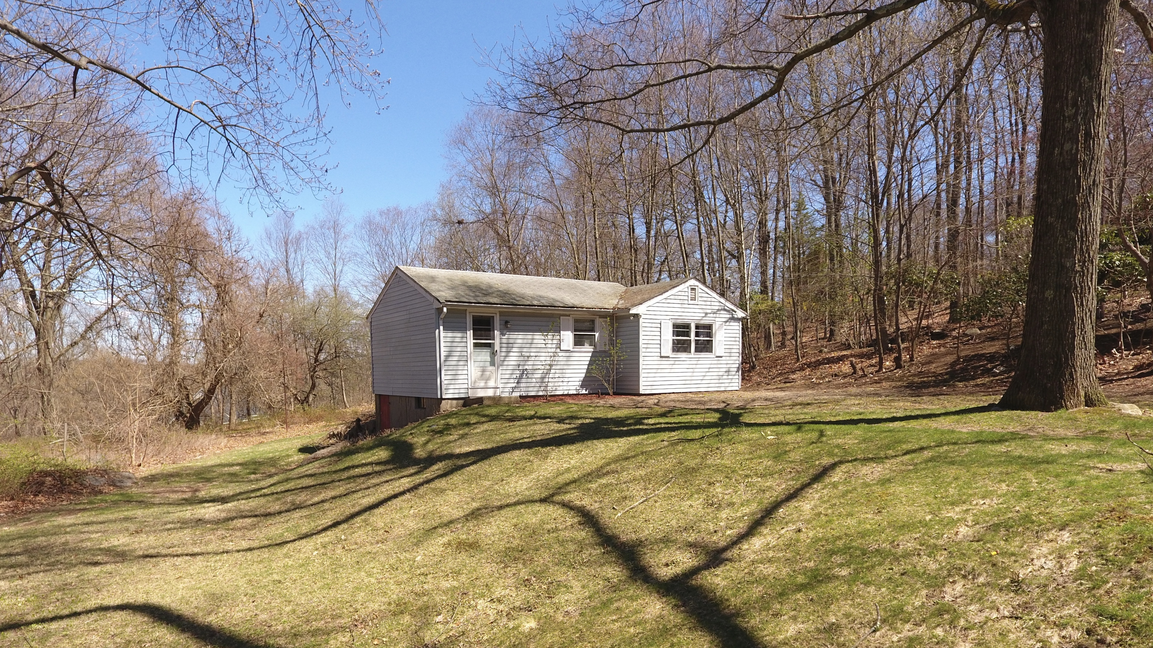 8 Dittmar Rd Bethel CT 06801 guesthouse for sale