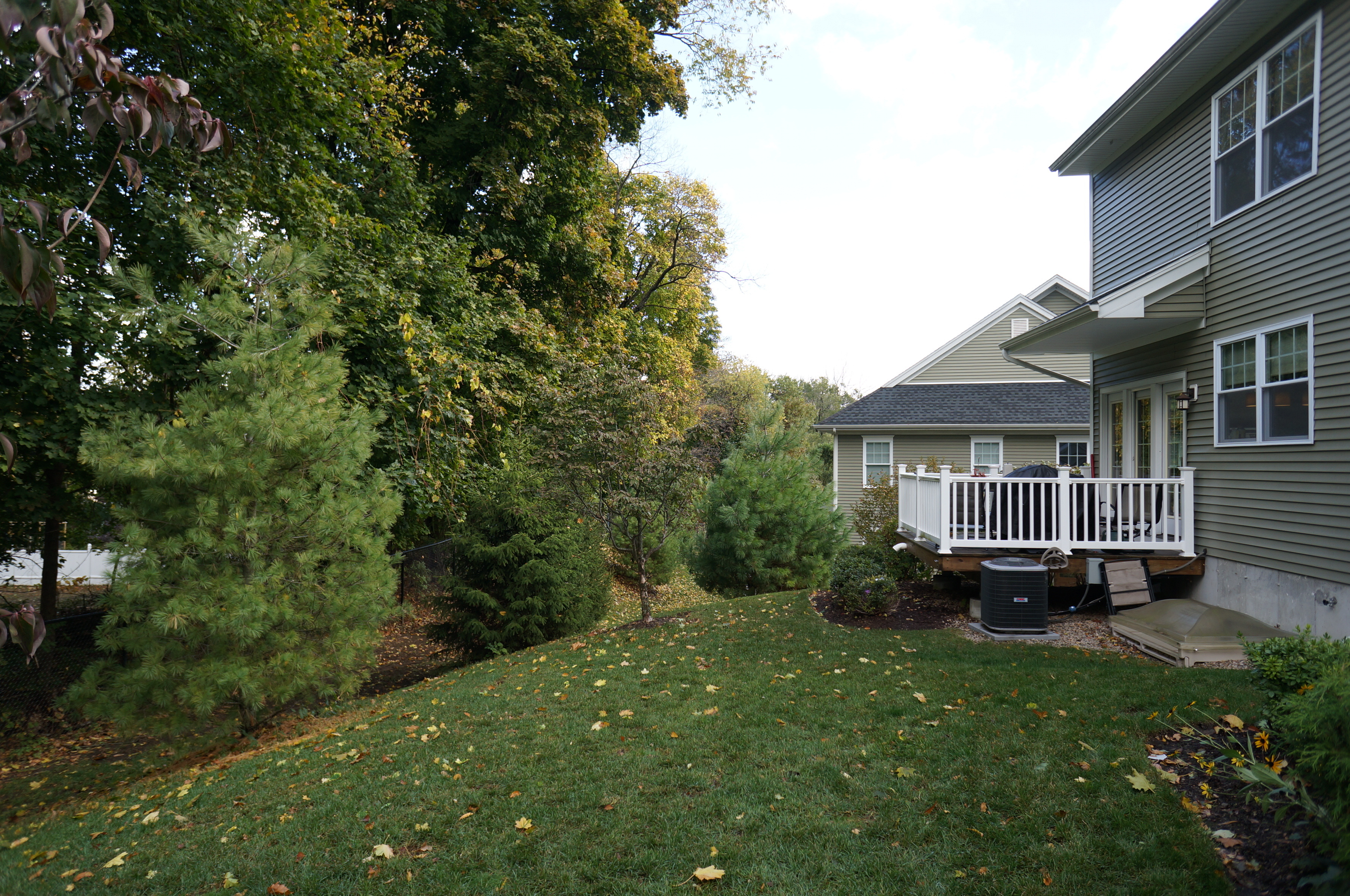 30 Lawrence Ave Danbury CT 06810 open houses