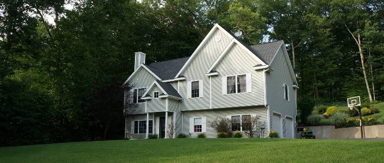 Perfect New Haven County Home For Sale   Oxford Ct   Ct Property Gal Lisa Brown At