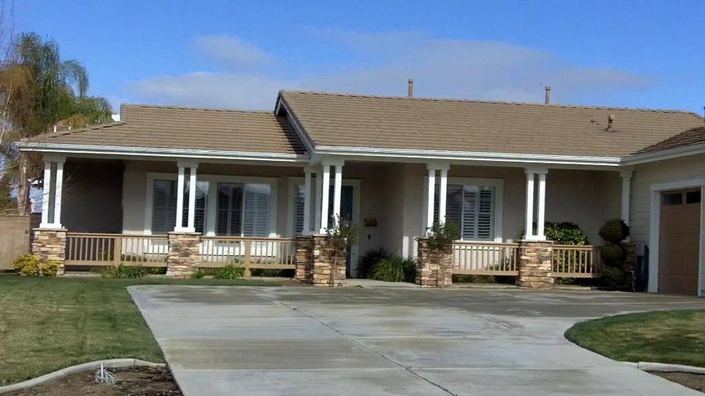 Homes For Sale Master Bedroom Main Floor Murrieta Area