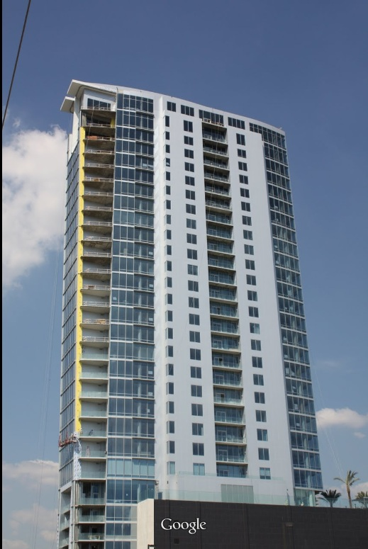 Kirby Condos In Houston Tx For Sale