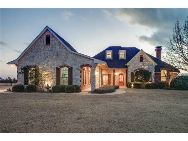 another gorgeous rockwall tx home for sale has sold