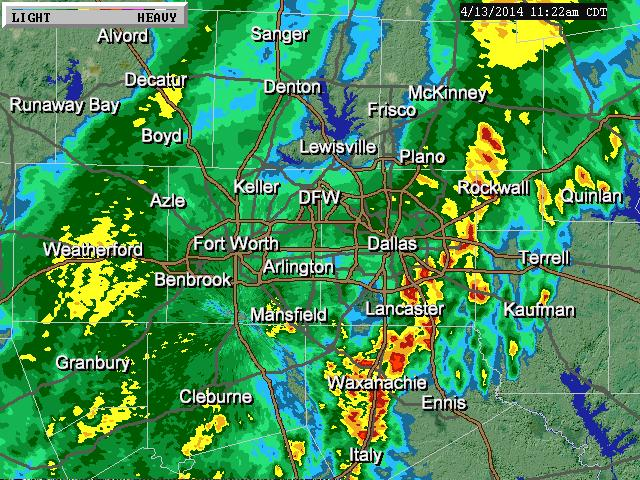 Dallas Local Weather Radar   Bitterroot Public Library