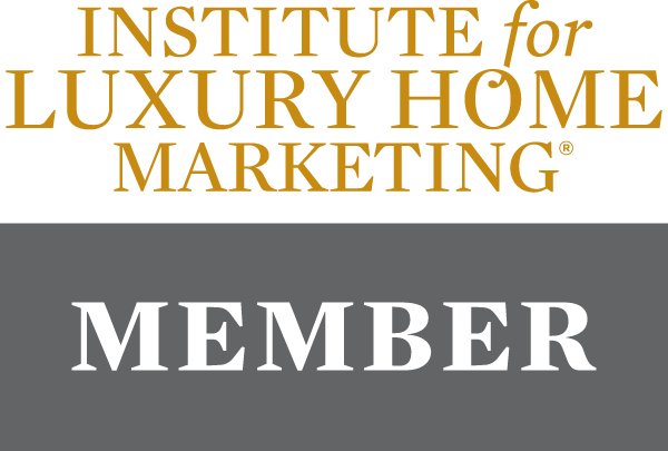 Institute for Luxury Marketing