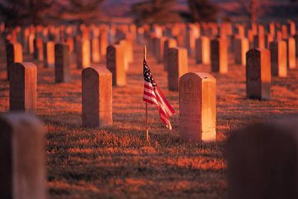Remember Veterans Day