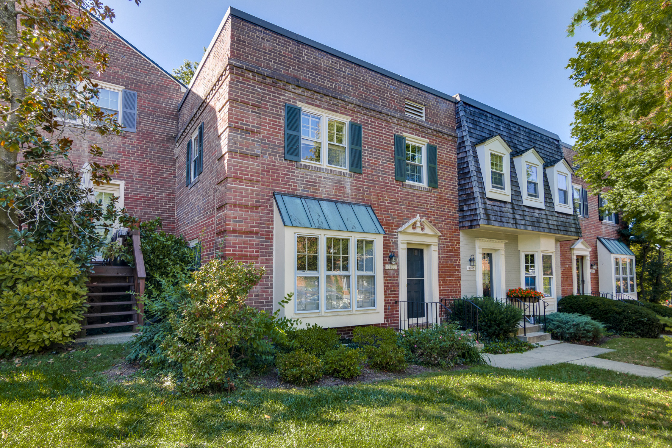 6700 Offutt Lane Chevy Chase listed by Lise Howe 240-401-5577