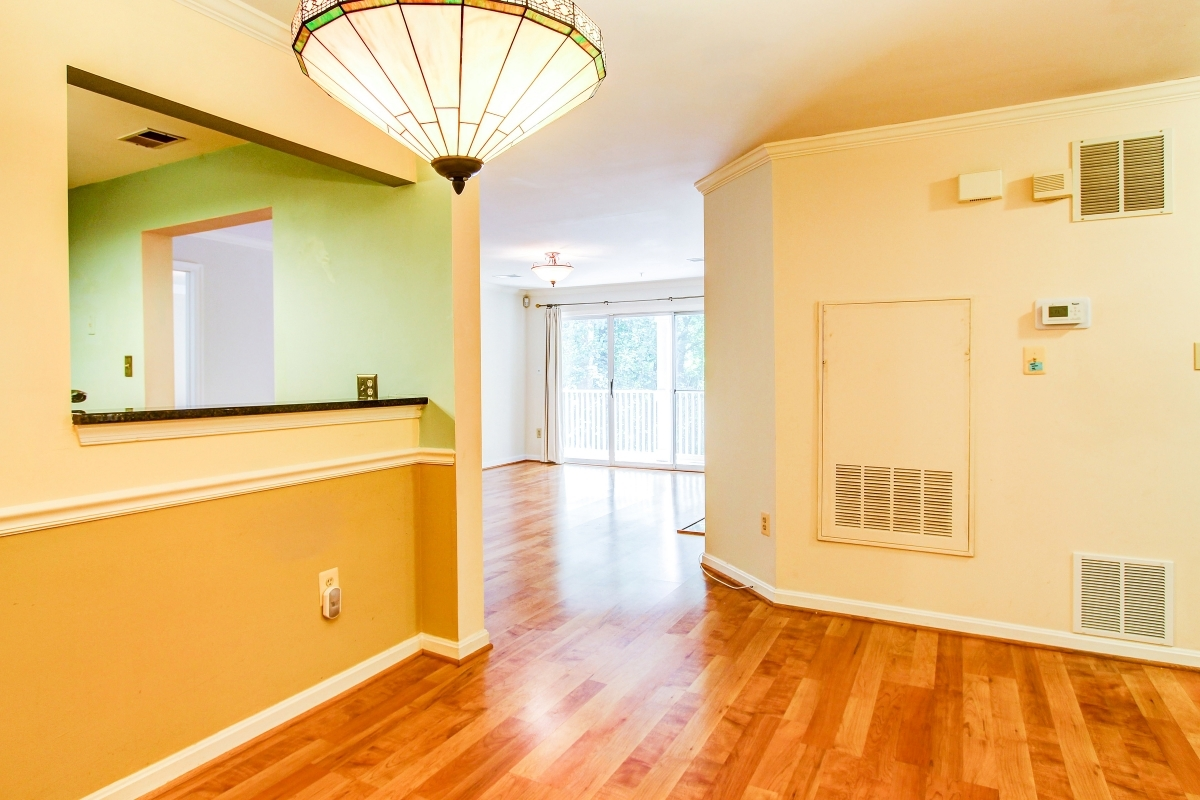 15309 Diamond Cove Terrace Unit F