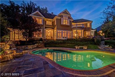 Rapley Preserve, LiseHowe Keller Williams Capital Properties, 240401-5577