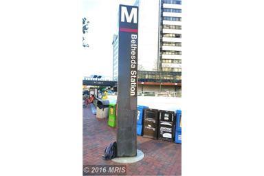 Bethesda Metro Lise Howe 240-401-5577 KWCP