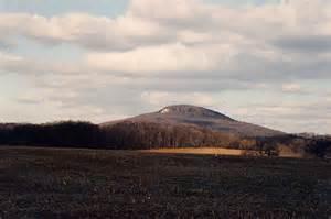 Landscape North of Bethesda