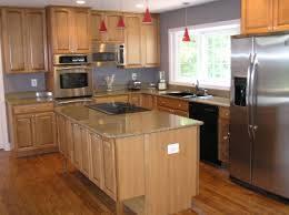 Renovated Kitchens In Homes For Sale In Woodbridge Va