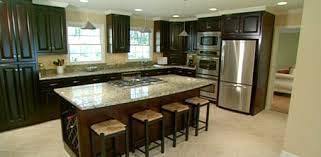 Updated Home For Sale Woodbridge Virginia