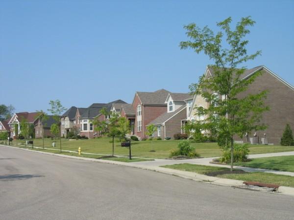 Property For Sale Mason Ohio