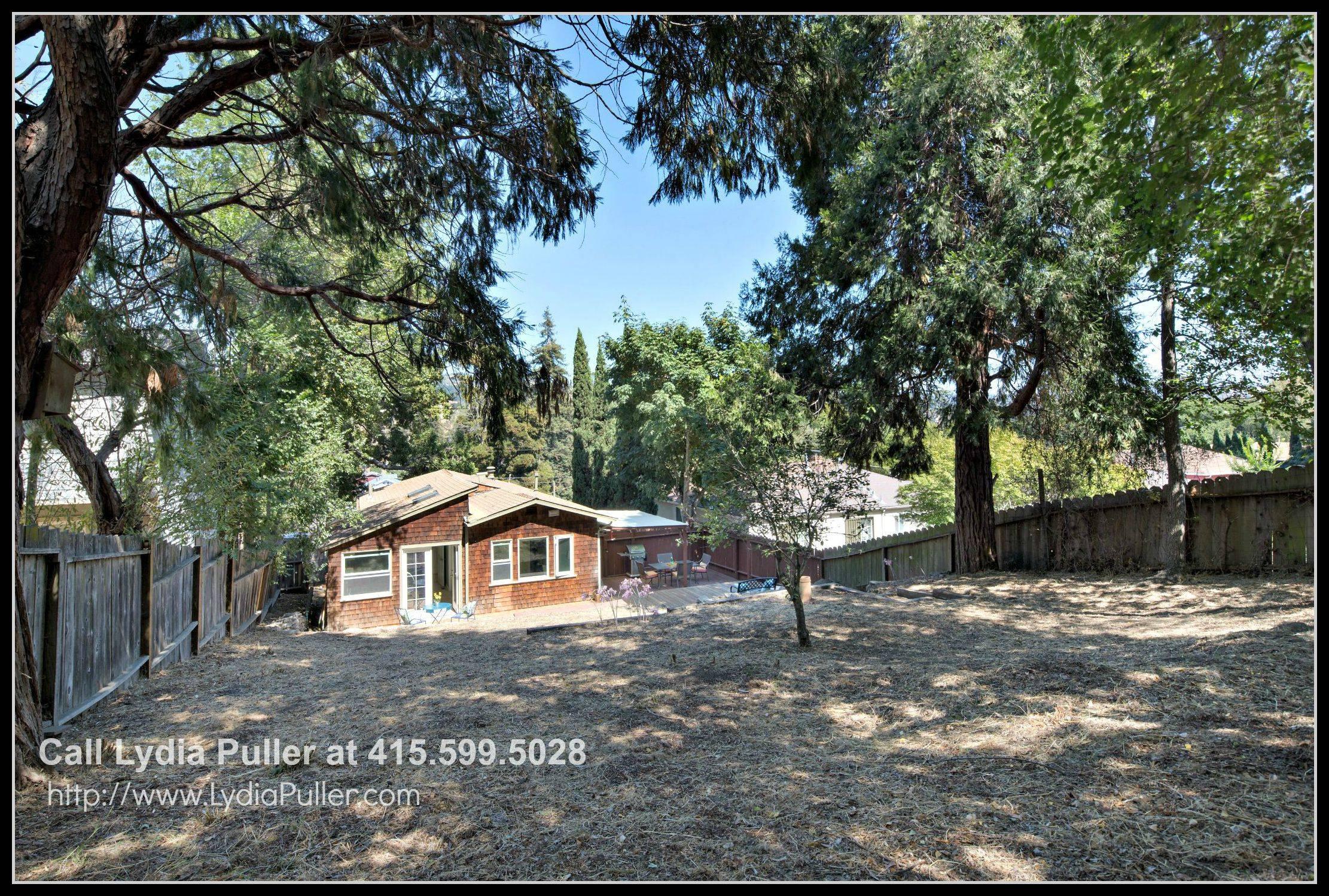 oakland home for sale in king estates 8057 greenly dr