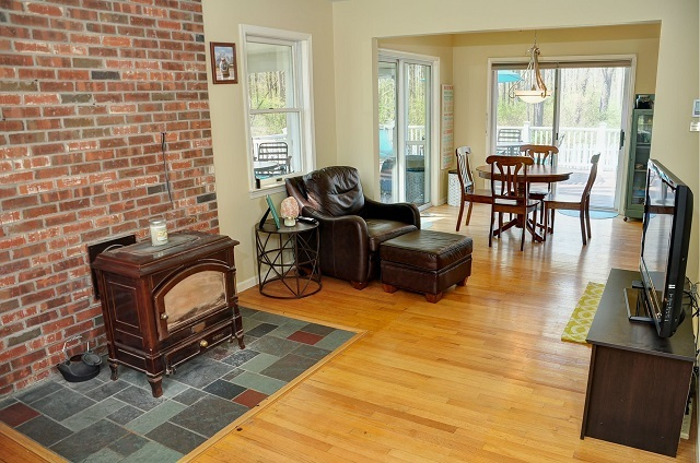 Perfect In-Law Property in Bucks County