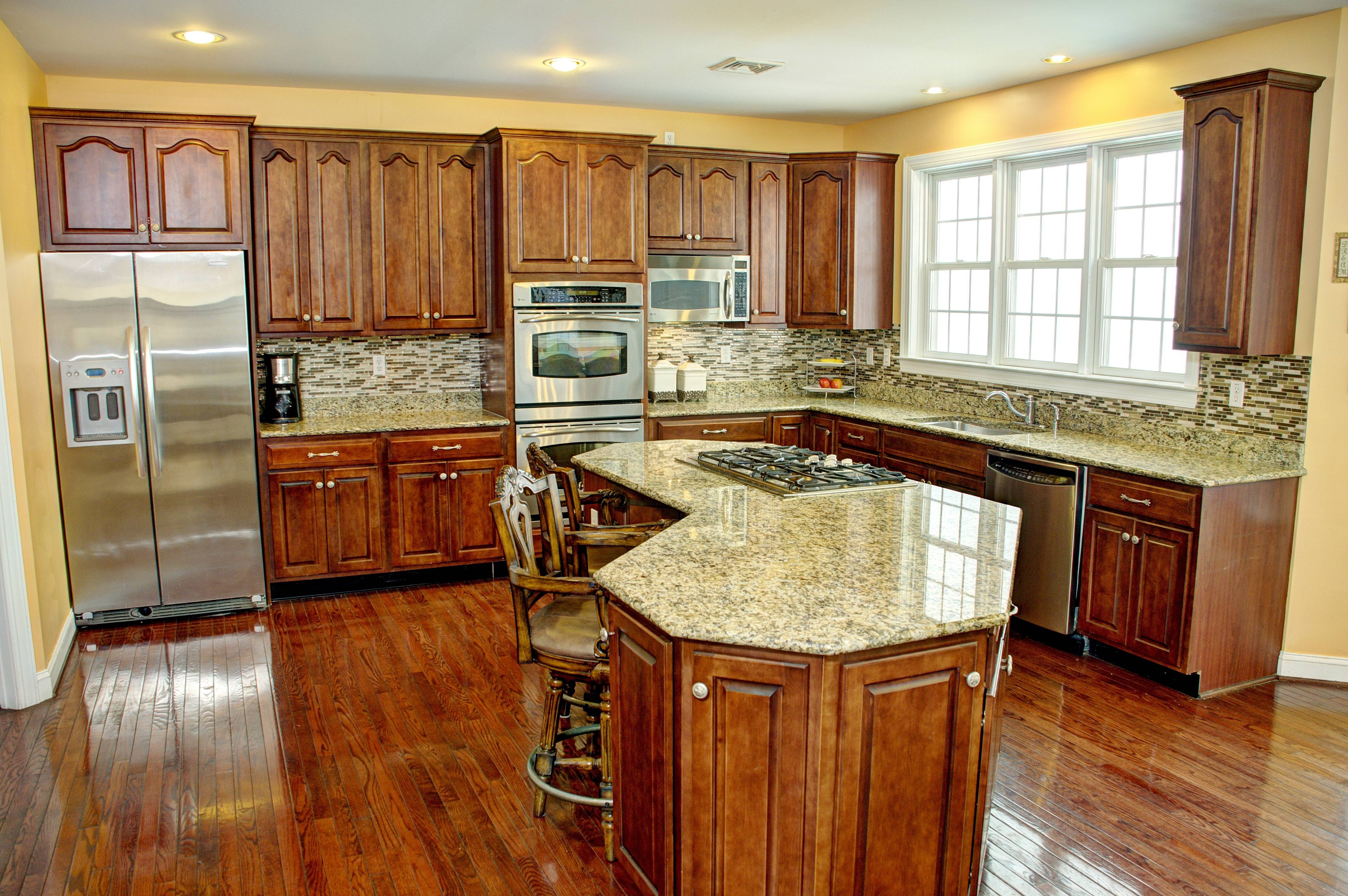 lederach singles With point2 homes, you can easily browse through meadow glen at skippack - lederach crossing, schwenksville, pa single family homes for sale, townhouses, condos and commercial properties, and quickly get a general perspective on the real estate prices.