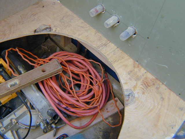 Pre-list inspection & repairs