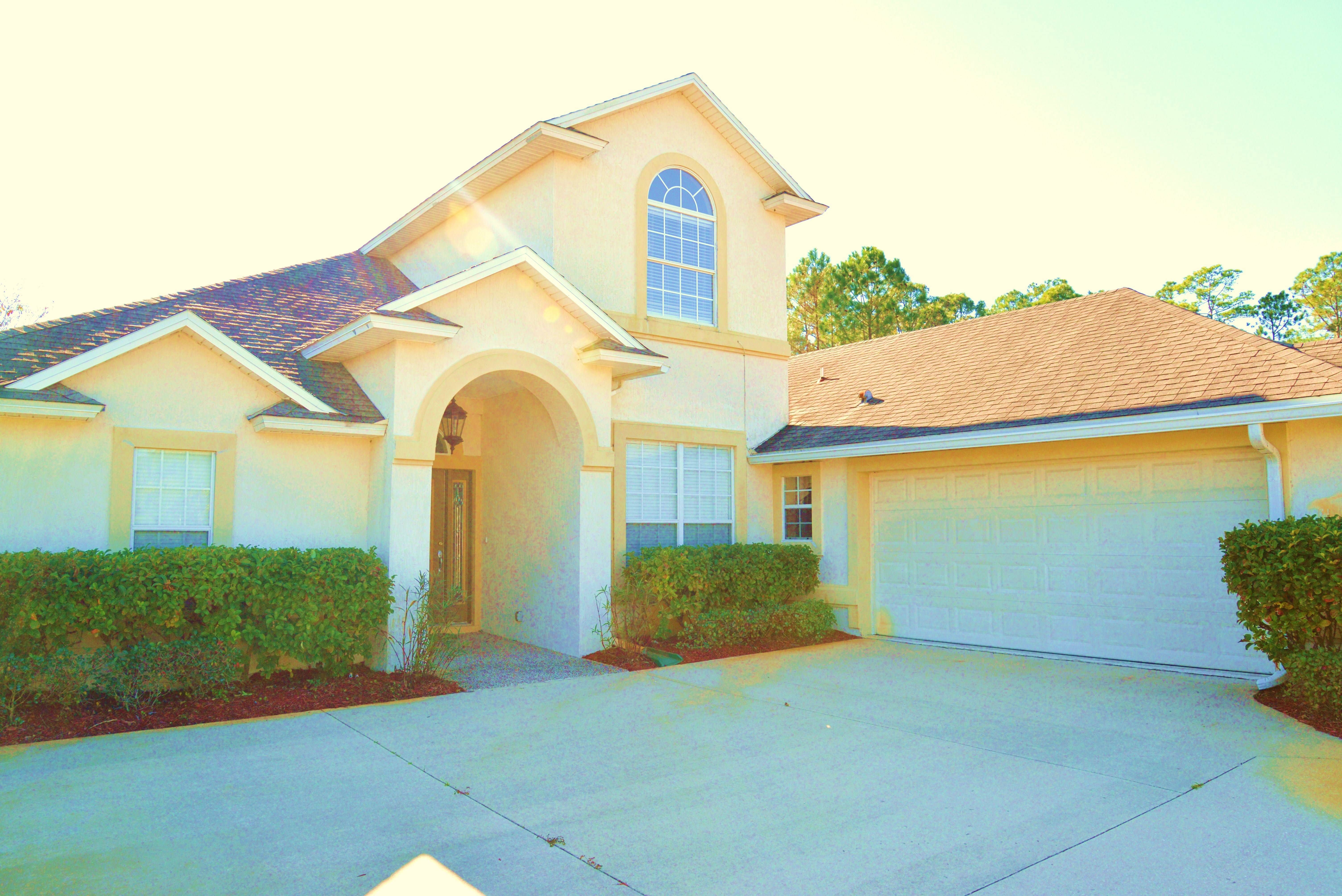 cypress lakes elkton florida homes for sale