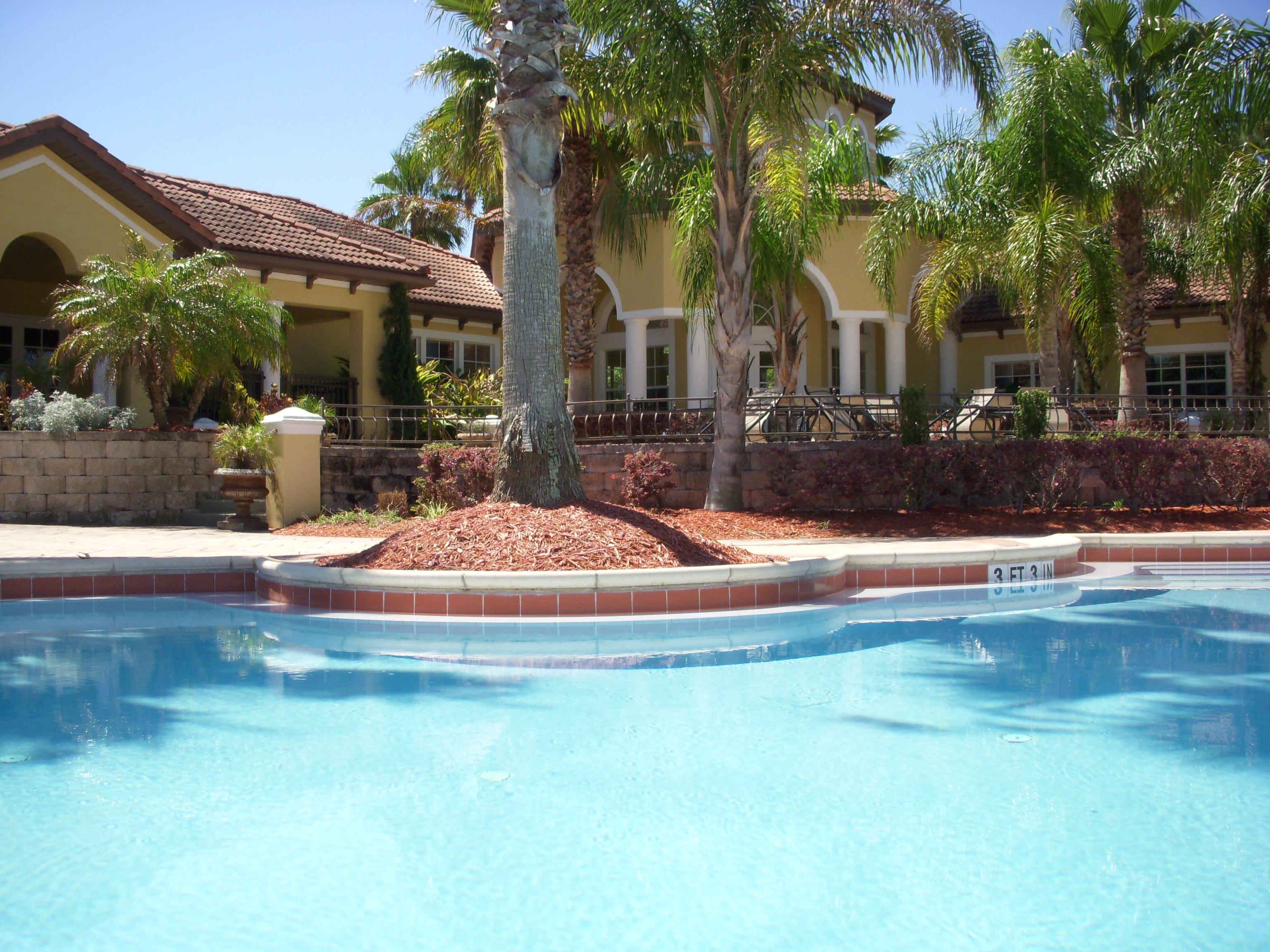 Condo for sale in las palmas st augustine florida - Showroom las palmas ...
