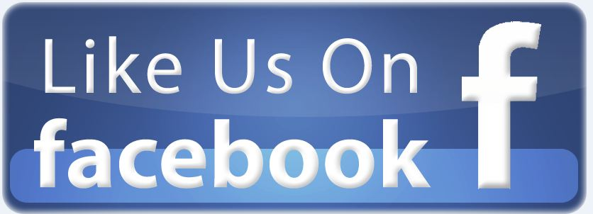 New York Real Estate Experts Facebook