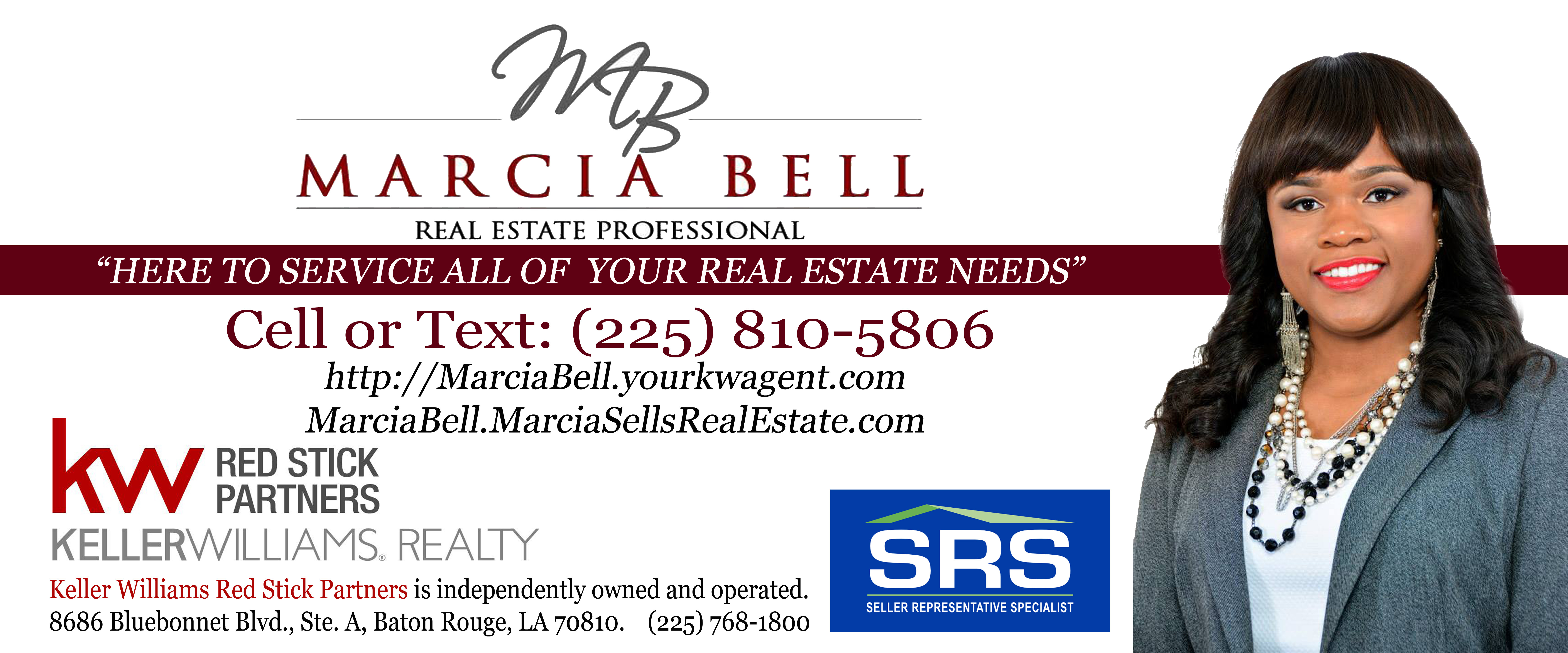 644 South Blvd Baton Rouge Homes for Sale Baton Rouge Marcia Bell marciasells@kw.com Live in Baton Rouge Homes near LSU Baton Rouge