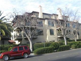 The Hamilton Palo Alto