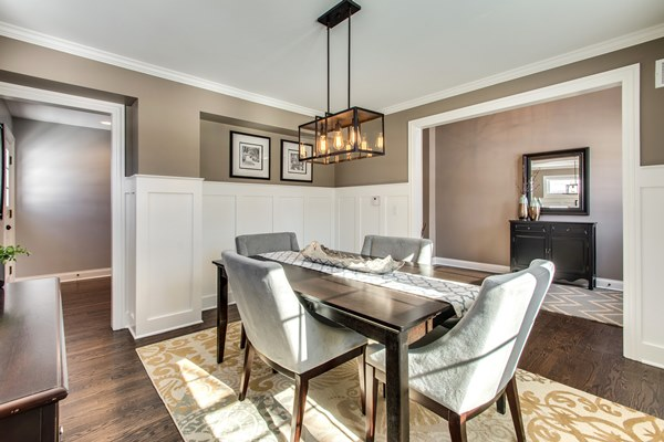 home staging in chicagoland and naperville