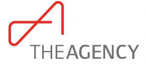 The Agency - Palm Springs