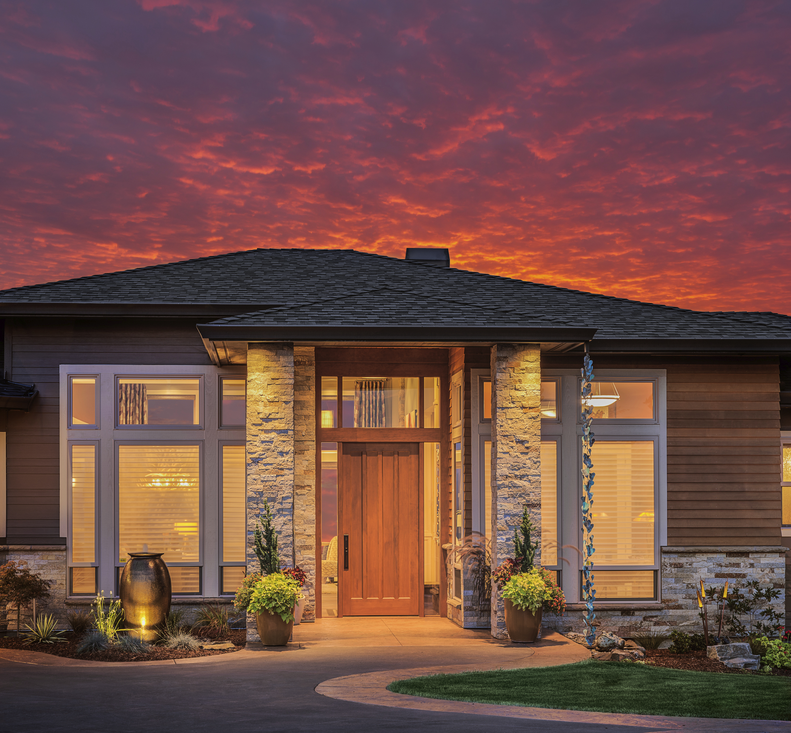 Bellevue wa homes for sale priced 1500000 to 2000000 realty times bellevue wa homes for sale priced 150000 to 2000000 solutioingenieria Images