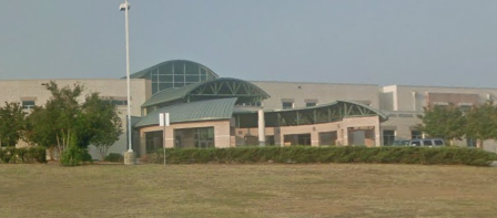Homes Near Stony Point High School In Round Rock Texas