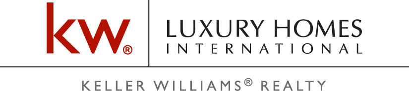 KW Luxury Logo
