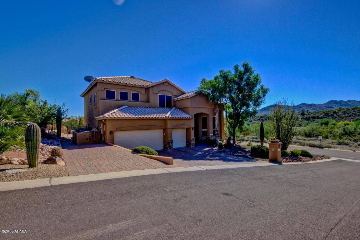 Beautiful 4 Bedroom Home For Sale W Pool In Fountain