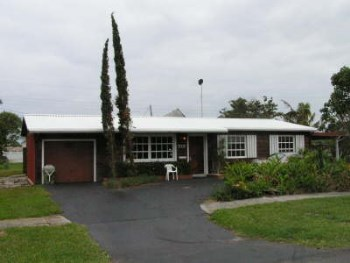 Homes priced under 200k in palm beach gardens florida - Keller williams palm beach gardens ...