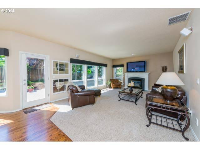 homes for sale vancouver wa