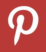 Lois Marris of REMAX on Pinterest