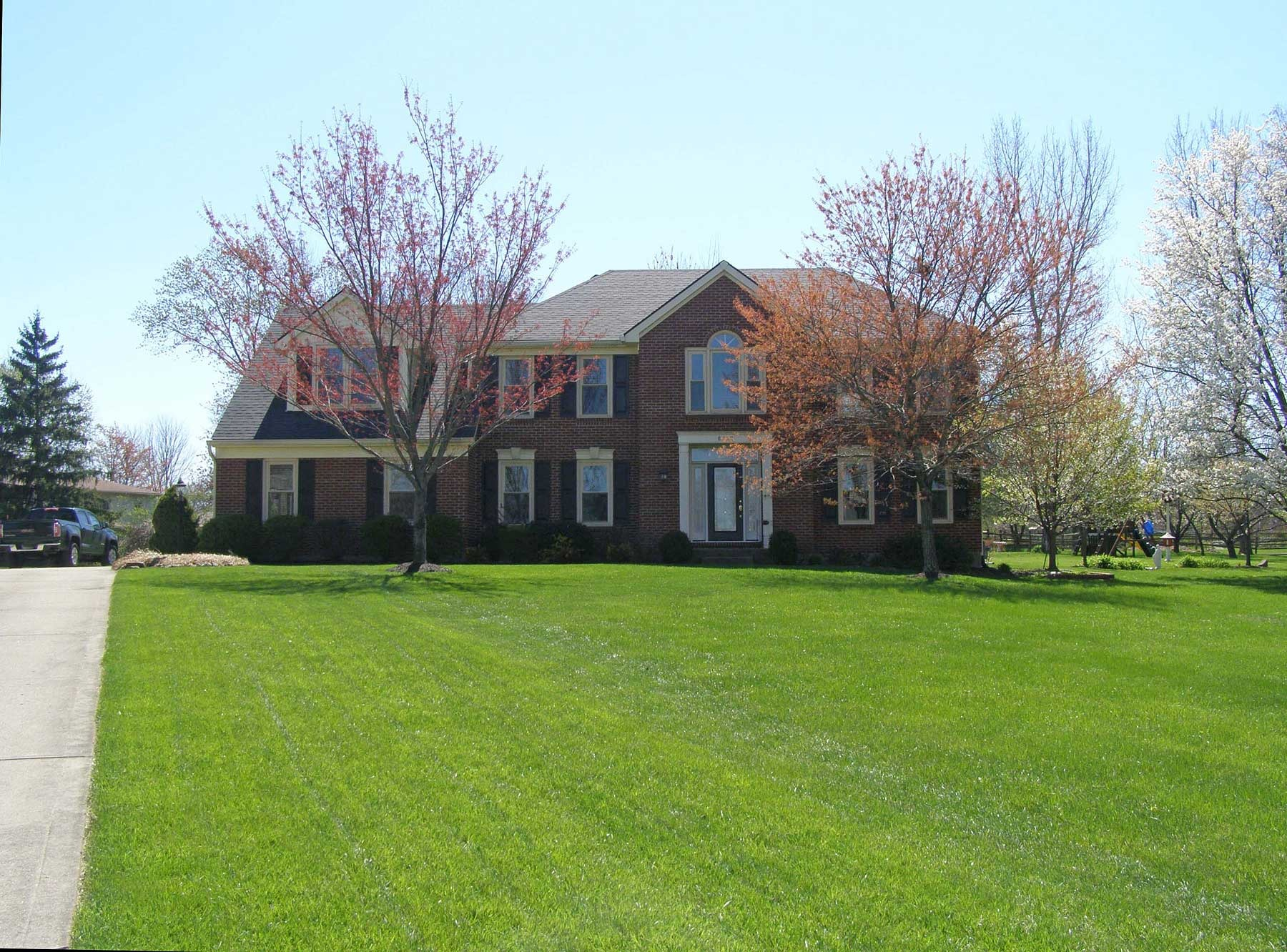 west chester ohio home for sale. Black Bedroom Furniture Sets. Home Design Ideas