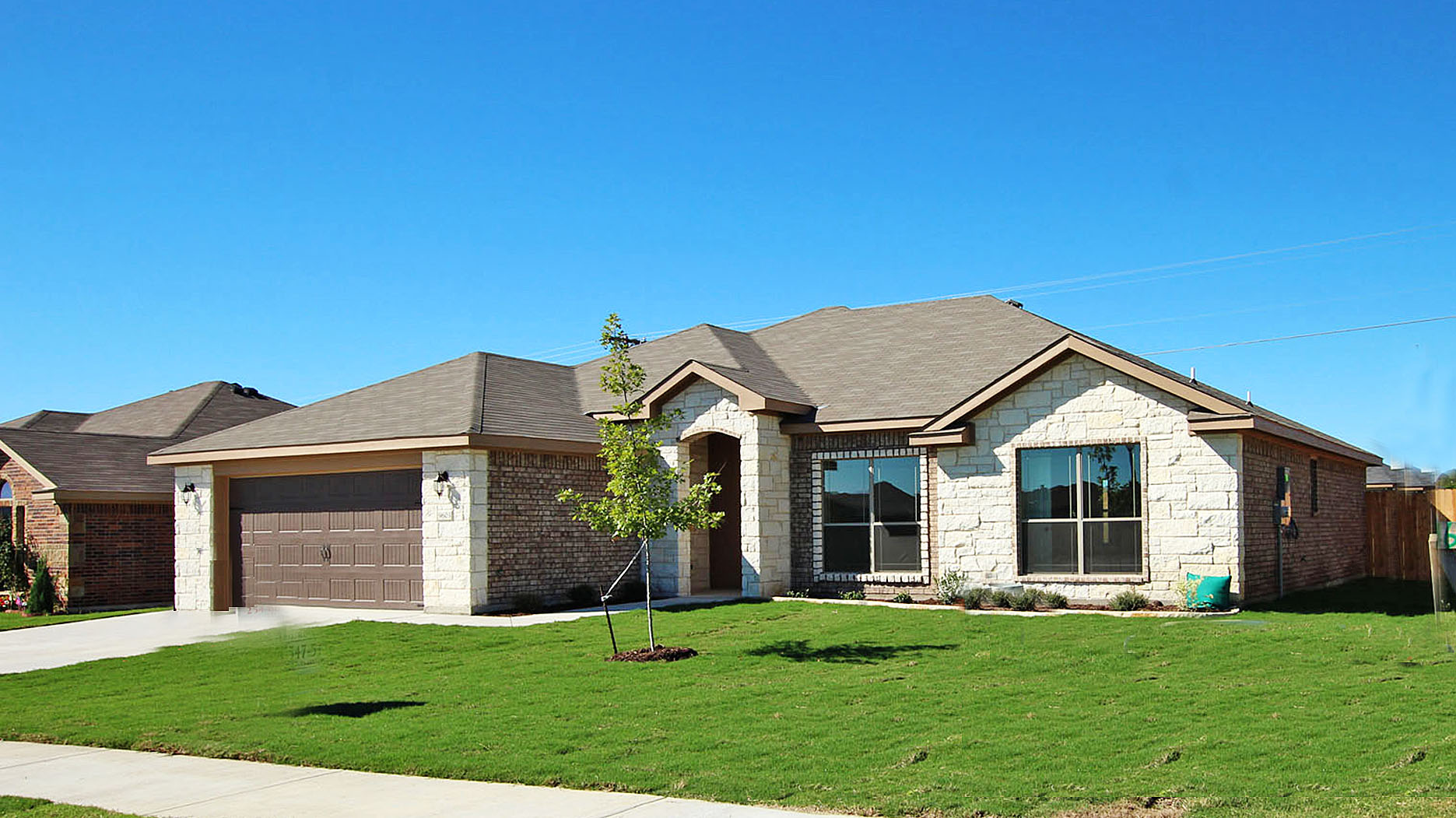 how to buy a house without an agent in texas