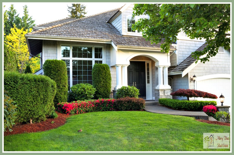 Improve Your South Tampa Home S Curb Appeal And Sell It Fast