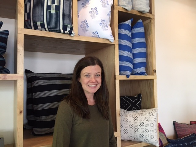 new home decor shop opening in brookside