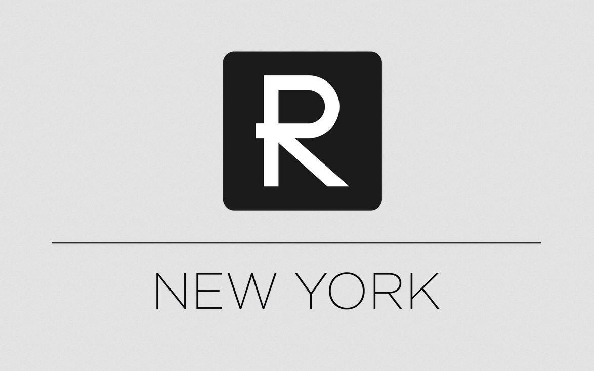 Manhattan Apartments for Sale under 1 million